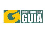 ConstrutoraGuia