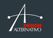 DesignAlternativo