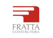 Fratta