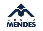 GrupoMendes