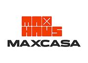 MaxCasa