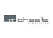 Michaells