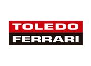 ToledoFerrari