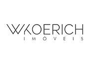 WKoerich