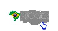 Proger